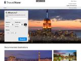 travelnow.com