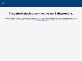travelocitylatino.com