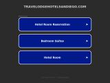 travelodgehotelsandiego.com