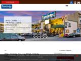 travelodgepresidio.com