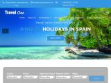 travelone.co.uk
