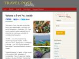 travelpostmonthly.com