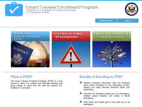 travelregistration.state.gov