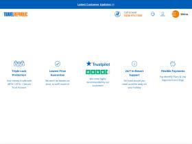 travelrepublic.co.uk