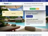 travelsafe.com