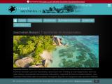 travelseychelles.ch
