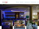 travelstar.net.ua