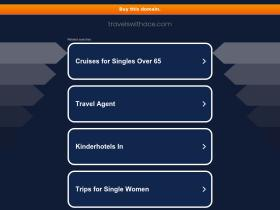 travelswithace.com