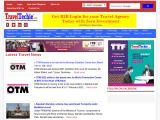 traveltechie.com