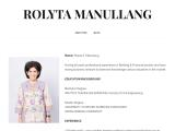traveltextonline.com