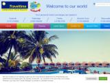 traveltimegroup.co.uk
