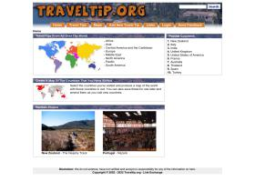 traveltip.org