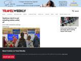 travelweekly.co.uk