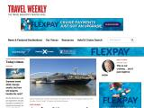 travelweekly.com