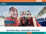 travelwisconsin.com