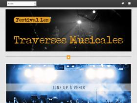 traverses-musicales.ch