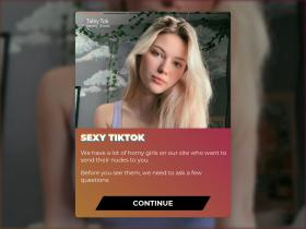 travessiasinterativas.com