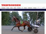 travronden.se