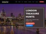 treasure-hunt-people.co.uk
