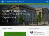 treasury.gov
