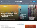 treasuryandrisk.com