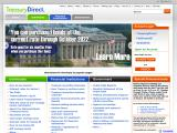 treasurydirect.gov