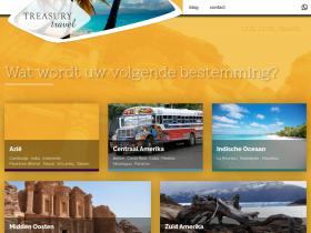 treasurytravel.nl