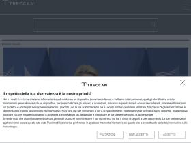 treccani.it