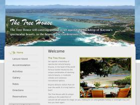 tree-house.co.za