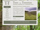 trees-for-transition.co.uk