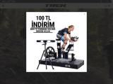 trek-turkey.com