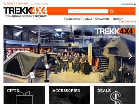 trekk4x4adventure.be
