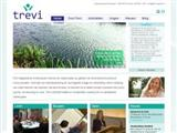 trevi-support.nl