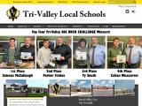 tri-valley.k12.oh.us