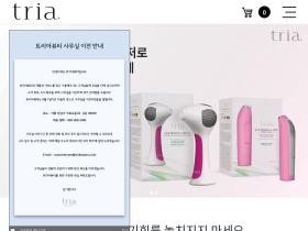 triabeauty.co.kr