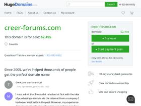 trial-en-ancienne.creer-forums.com