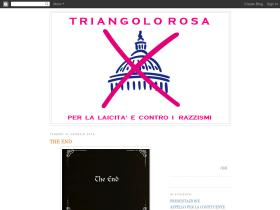 triangolorosa.blogspot.it