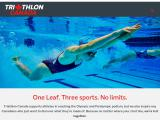 triathloncanada.com