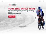 tribiketransport.com