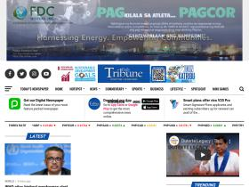 tribune.net.ph