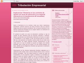 tributacionempresarial.blogspot.mx