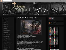 tributes-of-metal.blogspot.com