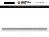 tricotruck.com