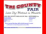 tricountyfair.net