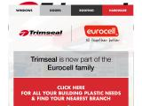 trimseal.co.uk