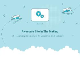 triplewebmedia.co.uk