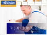tristarelectricservices.com