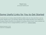 trolit.co.il