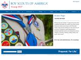 troop1537.org