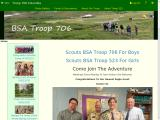 troop706.net
